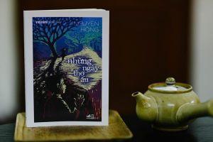 Ra mắt 4 tác phẩm tiếp theo trong bộ sách 'Việt Nam danh tác'