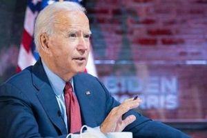 Chính quyền ông Biden sẽ đàm phán với Iran về thỏa thuận hạt nhân
