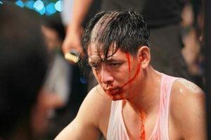 'Sám hối' - tiếc cho nỗ lực của Bình Minh trong bộ phim 50 tỷ đồng