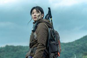 Vì sao Trung Quốc đổ tiền vào phim Hàn?