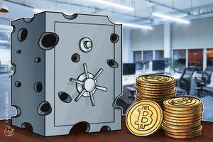 Triệu phú Bitcoin quên mật khẩu: 'Tôi được khuyên gặp nhà ngoại cảm'