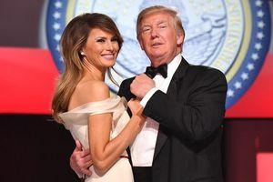 Các đệ nhất phu nhân Mỹ mặc gì trong lễ nhậm chức của chồng