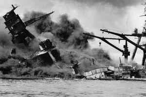 4 thời khắc 'đen tối', chìm trong đau thương nhất lịch sử Mỹ