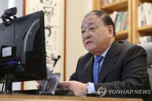 Hàn Quốc nỗ lực tìm giải pháp cho xung đột lịch sử với Nhật Bản