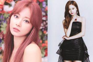 Nữ idol K-pop sở hữu gương mặt được phụ nữ Nhật Bản khao khát nhất