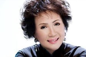 Sài Gòn từng có 2 nữ ca sĩ cùng mang nghệ danh Lệ Thu