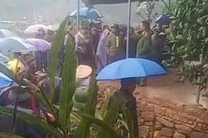 Phú Thọ: 3 bố con tử vong bất thường tại nhà riêng
