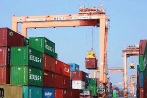 Chính phủ yêu cầu xử lý nghiêm hành vi tăng giá thuê tàu và container