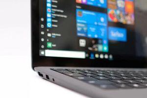 Microsoft giới thiệu tính năng mới trên thanh taskbar của Windows 10