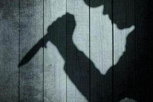 Nam thanh niên thiệt mạng từ mâu thuẫn khi bình luận trên mạng xã hội