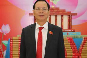 Bí thư Tỉnh ủy Đắk Nông cảnh báo kẻ mượn danh ra oai, 'chém gió'