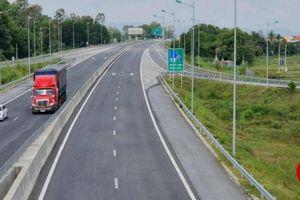 PMU Thăng Long chuẩn bị đầu tư hàng loạt dự án cao tốc lớn