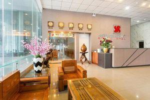 Bà Rịa – Vũng Tàu: Vợ nguyên giám đốc Sở Xây dựng có tài sản 'kếch sù' tại tòa nhà Sơn Thịnh 2