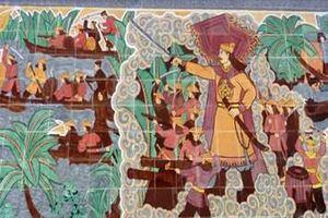 Vai trò của thủy quân Việt Nam trong lịch sử dân tộc (Kỳ 11)