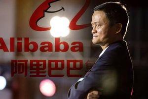 Tương lai mịt mù của Alibaba liệu có khởi sắc trong năm 2021?