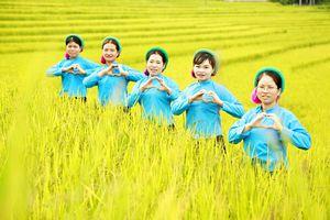 Phát triển du lịch cộng đồng dựa trên giá trị văn hóa truyền thống