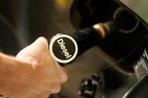 Những ưu điểm của xe động cơ dầu Diesel