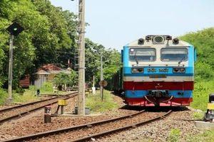 Đầu tư 10 tỷ USD cho dự án đường sắt TP.HCM - Cần Thơ