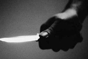 Giết người vì đoạn clip bạn gái chia sẻ trên mạng