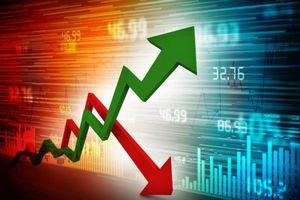 Chứng khoán tuần tới 18 – 22/1: VN - Index giằng co trước đỉnh lịch sử