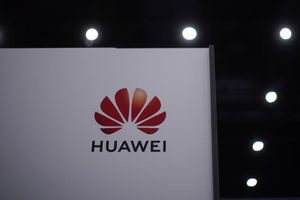 Mỹ tước giấy phép bán hàng của một số nhà cung ứng Huawei