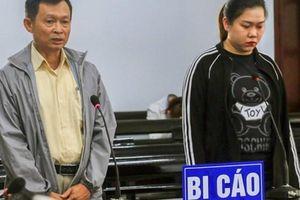Khánh Hòa: Nguyên Giám đốc Sở Ngoại vụ bị phạt 7 năm tù