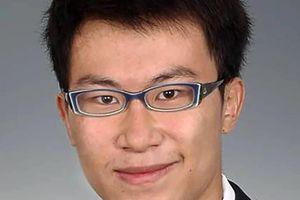 Làn sóng phẫn nộ vụ du học sinh Trung Quốc bị bắn chết ở Mỹ
