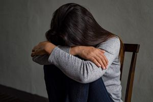 Nỗi khổ của người mắc bệnh tâm lý ở Singapore