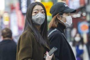 Cái chết của thiên đường mua sắm lớn nhất Hàn Quốc