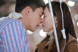 Sau 'Hạ cánh nơi anh', phim Hàn Quốc sẽ nổi tiếng toàn cầu?