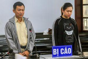 Cựu Giám đốc Sở Ngoại vụ Khánh Hòa lãnh 7 năm tù