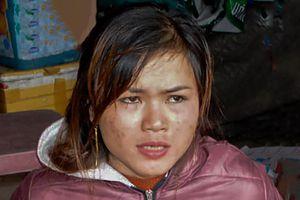 Đường dây vận chuyển ma túy từ Thái Bình về Quảng Ngãi