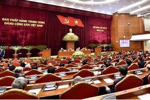 Hội nghị thứ 15 Ban Chấp hành T.Ư khóa XII: Bước chuẩn bị quan trọng