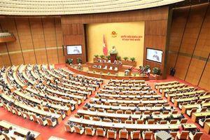 Bầu cử đại biểu Quốc hội và HĐND nhiệm kỳ 2021-2026: Khẩn trương xây dựng, triển khai kế hoạch bầu cử