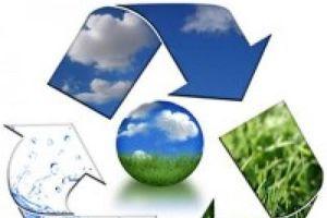 Thống nhất về sự cần thiết ban hành Nghị định đánh giá sơ bộ tác động môi trường