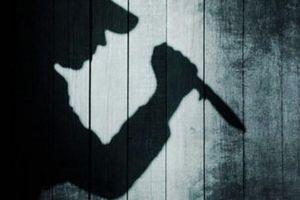 Bị đâm chết vì đoạn clip trên mạng xã hội