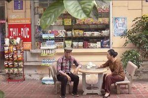 Trở Về Giữa Yêu Thương tập 20: Bà Dung trách gia đình ông Phương sống 'chỉ vì tiền'