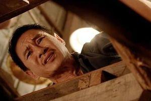 Điện ảnh Việt: Sự hào nhoáng của số ít trăm tỷ đã át đi số nhiều phim thảm bại