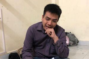'Chuyện khó tin' ở Hà Nội: 30 tuổi vẫn chưa được khai sinh!