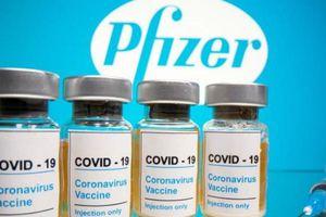 29 người chết, Na Uy lo ngại tiêm vắc-xin Pfizer cho người cao tuổi