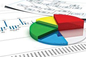 Cơ cấu kinh tế ngành và nội ngành chuyển biến tích cực