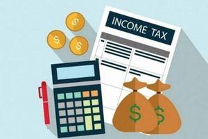 Thuế thu nhập cá nhân đối với các khoản thanh toán khi chấm dứt hợp đồng lao động?