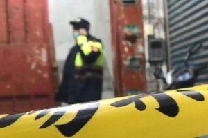Truy bắt nghi phạm người Đài Loan đâm trọng thương thanh niên Việt