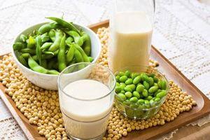 Cách bổ sung collagen từ thực phẩm