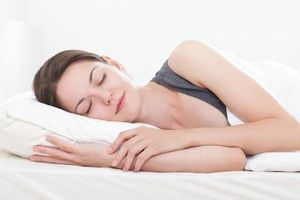 Buổi trưa bạn nên ngủ bao nhiêu phút là tốt nhất