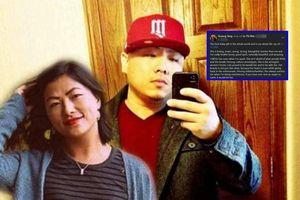 Cô gái H'Mông Lò Thị Mai được bạn trai doanh nhân Mỹ gọi là 'thiên thần', tỏ tình trên mạng xã hội