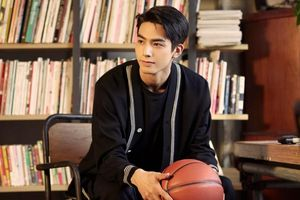 Tống Uy Long tự nhận mình đẹp trai nhưng lại bị dân mạng 'phản dame'