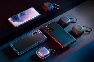 Samsung xác nhận sẽ loại bỏ dần sạc và tai nghe trên các mẫu smartphone tương lai
