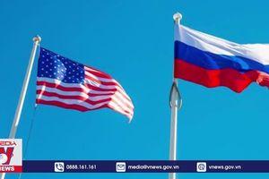 Nga sẵn sàng đối thoại với chính quyền mới của Mỹ