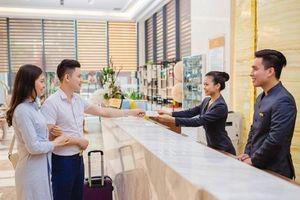 Những công việc nào được phép cho thuê lại lao động từ ngày 1/2/2021